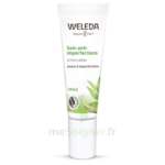 Acheter Weleda Soin anti-imperfections 10ml à Abbeville